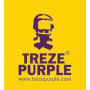 Treze Purple